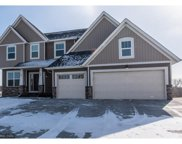 24687 Superior Drive, Rogers image