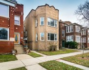 4527 North Troy Street, Chicago image