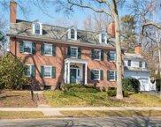 176 Saint Ronan  Street, New Haven image