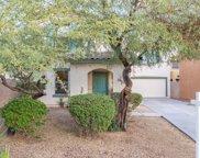 8525 N 64th Drive, Glendale image