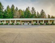 7503 Pacific Ave SE, Lacey image