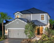 8540 Arabella Cove, Seminole image
