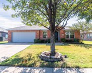 209 Independence Trail, Forney image