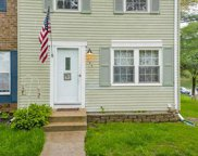 266 CHALET CIRCLE E, Millersville image