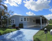 5504 concord LOOP, North Fort Myers image
