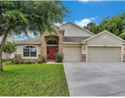13400 Dunwoody Drive, Spring Hill image