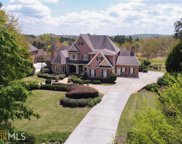 5787 Allee Way, Braselton image