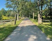 1110 W Alderwood Lane, Lake Forest image