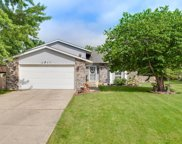 4317 Annandale Lane, Crown Point image