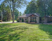 1009 Collindale Avenue Nw, Grand Rapids image