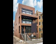 1470 West Balmoral Avenue Unit 2, Chicago image