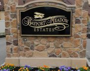 131 James  Way Unit #131, Bayport image