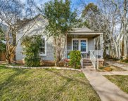 3934 Collinwood Avenue, Fort Worth image