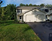 141 Courtshire Lane, Penfield image