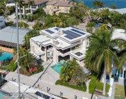 1748 SE 13th St, Fort Lauderdale image