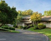 1208 Park Hills Ct, Louisville image
