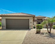 16225 W Vale Drive, Goodyear image
