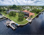 3601 SE 18th AVE, Cape Coral image