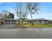 2401 LAFRAMBOIS  RD, Vancouver image
