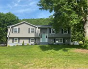 241 Mountain  Road, Cheshire image