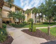 798 Eagle Creek Dr Unit 303, Naples image