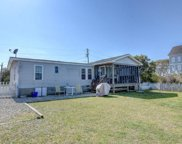 4720 23rd Avenue, North Topsail Beach image