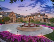 7 Country Oak Lane, Alamo image