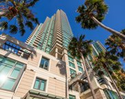 1205 Pacific Hwy Unit #105, Downtown image