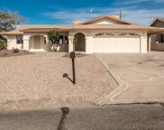 3129 Moccasin Dr, Lake Havasu City image