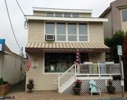 628 West Ave, Ocean City image