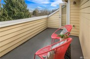 4222 Winslow Place N Unit B, Seattle image