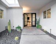 5434 E Lincoln Drive Unit #18, Paradise Valley image