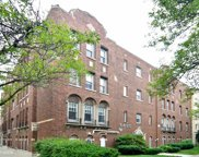 5400 North Campbell Avenue Unit 3B, Chicago image