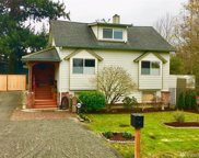 15110 14th Ave SW, Burien image