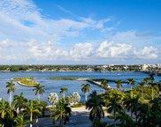 529 S Flagler Drive Unit #8f, West Palm Beach image