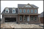 2024 Lequire Lane Lot# 265, Spring Hill image