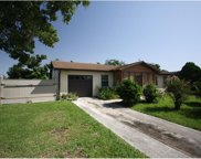 566 Floral Drive, Kissimmee image