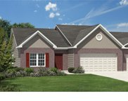 5434 White Aster  Way, Indianapolis image