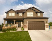 10963 N Canyon Links Vis, Highland image
