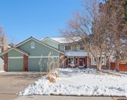 8792 Mourning Dove Lane, Highlands Ranch image