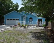 2968 Bay View Drive, Safety Harbor image