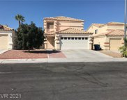 1433 Lucia Drive, Las Vegas image