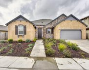 6057  Parkminster Way, Roseville image
