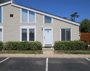 800 9th Avenue Unit M-1, North Myrtle Beach image
