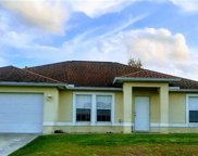 710 Carbon ST E, Lehigh Acres image