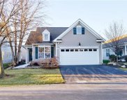 1817 Alexander, Lower Macungie Township image