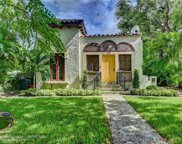 325 Alesio Ave, Coral Gables image
