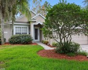 9327 Hunters Park Way, Tampa image