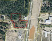 1.38 Acres Us Hwy 331 S, Defuniak Springs image