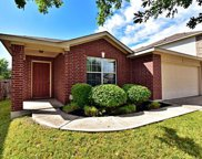 211 Vallecito Dr, Georgetown image